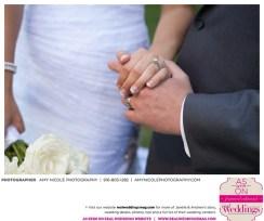 Sacramento_Wedding_Photographer_Real_Sacramento_Weddings_Janelle & Andrew-_0055
