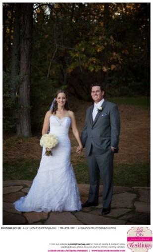 Sacramento_Wedding_Photographer_Real_Sacramento_Weddings_Janelle & Andrew-_0058