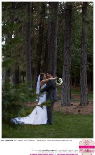 Sacramento_Wedding_Photographer_Real_Sacramento_Weddings_Janelle & Andrew-_0059
