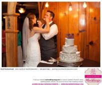 Sacramento_Wedding_Photographer_Real_Sacramento_Weddings_Janelle & Andrew-_0084