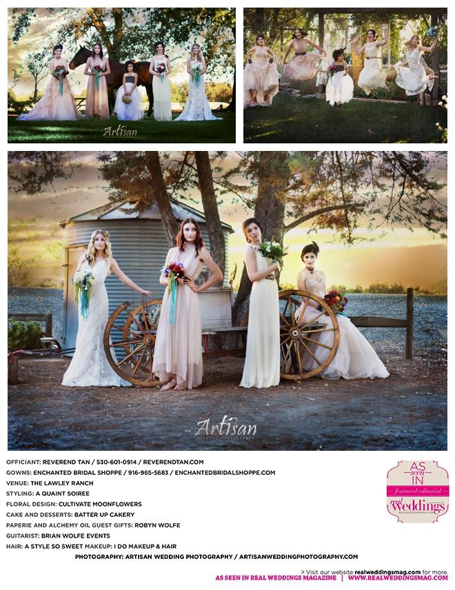 Sacramento_Wedding_Photographer_Real_Sacramento_Weddings_Lawley_Ranch-_0006