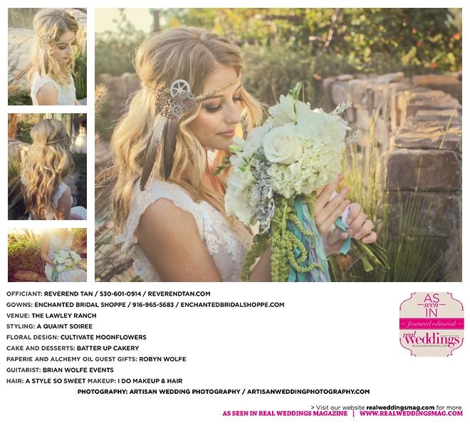 Sacramento_Wedding_Photographer_Real_Sacramento_Weddings_Lawley_Ranch-_0009