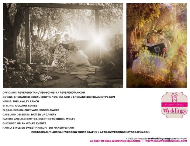 Sacramento_Wedding_Photographer_Real_Sacramento_Weddings_Lawley_Ranch-_0016
