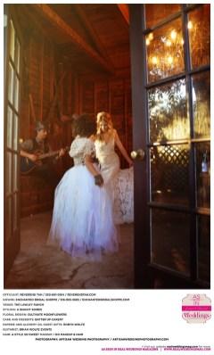 Sacramento_Wedding_Photographer_Real_Sacramento_Weddings_Lawley_Ranch-_0030