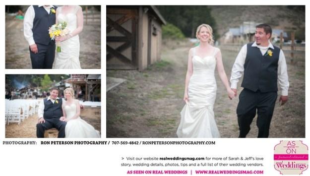Sacramento_Wedding_Photographer_Real_Sacramento_Weddings_Sarah & Jeff-_0004