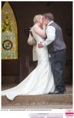 Sacramento_Wedding_Photographer_Real_Sacramento_Weddings_Sarah & Jeff-_0022