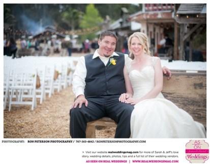Sacramento_Wedding_Photographer_Real_Sacramento_Weddings_Sarah & Jeff-_0025