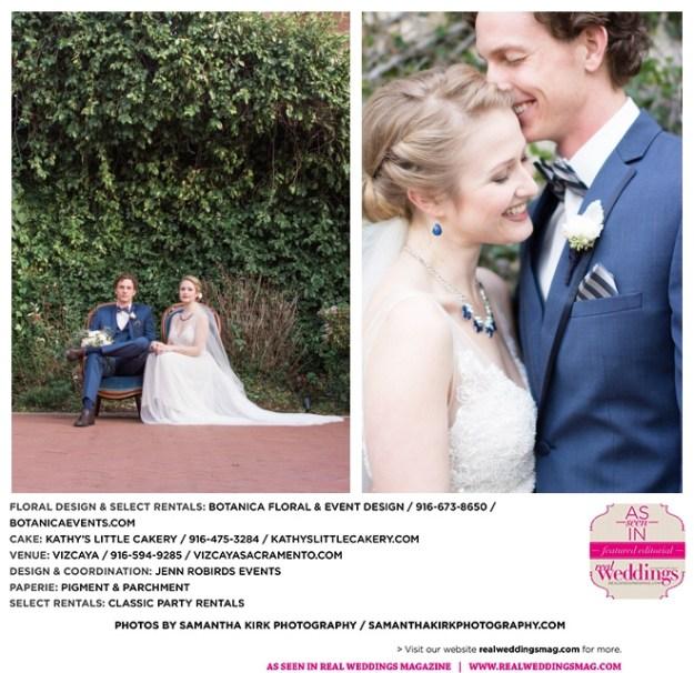 Sacramento_Wedding_Photographer_Real_Sacramento_Weddings_Styled_Photo_Shoot-_0005