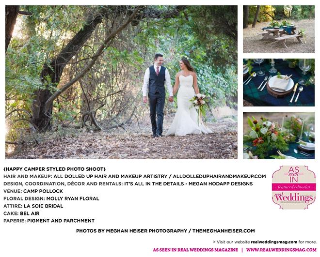Sacramento_Wedding_Photographer_Real_Sacramento_Weddings_Styled_Photo_Shoot-_0006