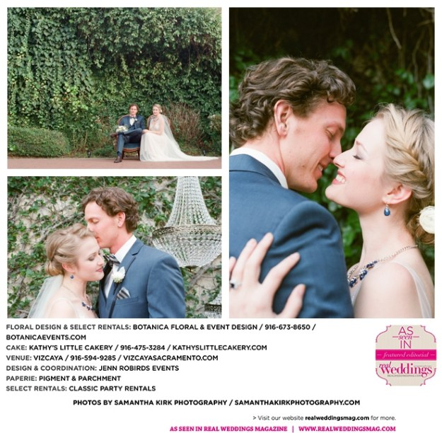 Sacramento_Wedding_Photographer_Real_Sacramento_Weddings_Styled_Photo_Shoot-_0011
