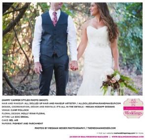 Sacramento_Wedding_Photographer_Real_Sacramento_Weddings_Styled_Photo_Shoot-_0020