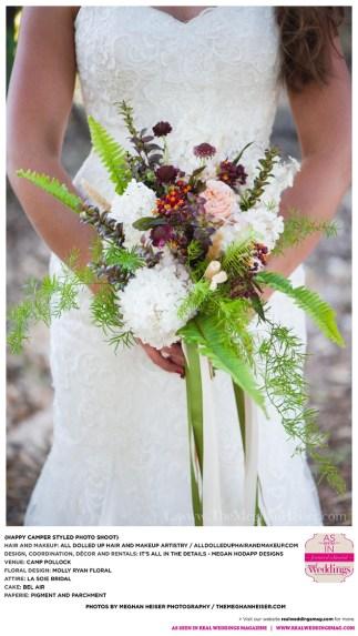 Sacramento_Wedding_Photographer_Real_Sacramento_Weddings_Styled_Photo_Shoot-_0022