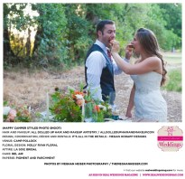 Sacramento_Wedding_Photographer_Real_Sacramento_Weddings_Styled_Photo_Shoot-_0027