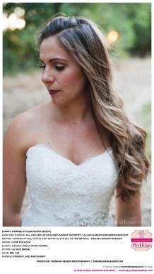 Sacramento_Wedding_Photographer_Real_Sacramento_Weddings_Styled_Photo_Shoot-_0031