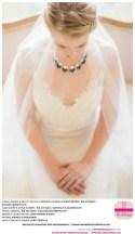 Sacramento_Wedding_Photographer_Real_Sacramento_Weddings_Styled_Photo_Shoot-_0036