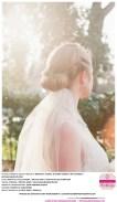 Sacramento_Wedding_Photographer_Real_Sacramento_Weddings_Styled_Photo_Shoot-_0066
