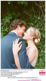 Sacramento_Wedding_Photographer_Real_Sacramento_Weddings_Styled_Photo_Shoot-_0071