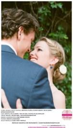 Sacramento_Wedding_Photographer_Real_Sacramento_Weddings_Styled_Photo_Shoot-_0072