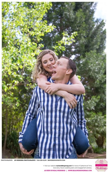 Sacramento_Wedding_Photographer_Real_Weddings_Sacramento_Catherine & Tim-_0020