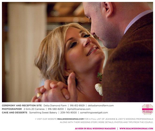 2-Girls-20-Cameras-Jeannine&Joey-Real-Weddings-Sacramento-Wedding-Photographer-_0060