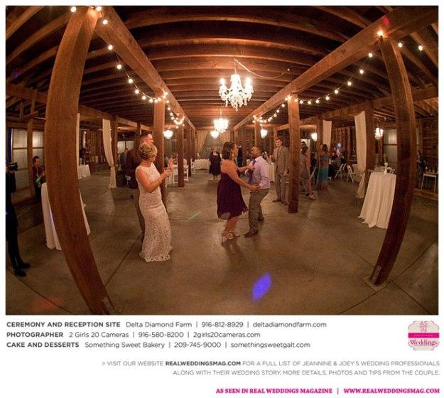 2-Girls-20-Cameras-Jeannine&Joey-Real-Weddings-Sacramento-Wedding-Photographer-_0064
