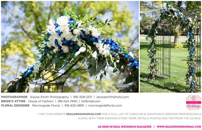 Alyssa-Smith-Photography-Caroline-&-Jonathan-Real-Weddings-Sacramento-Wedding-Photographer-_0001