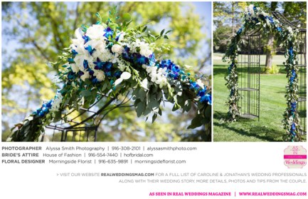 Alyssa-Smith-Photography-Caroline-&-Jonathan-Real-Weddings-Sacramento-Wedding-Photographer-_0001