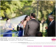 Alyssa-Smith-Photography-Caroline-&-Jonathan-Real-Weddings-Sacramento-Wedding-Photographer-_0002