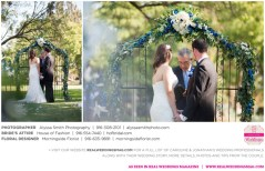 Alyssa-Smith-Photography-Caroline-&-Jonathan-Real-Weddings-Sacramento-Wedding-Photographer-_0004