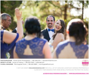 Alyssa-Smith-Photography-Caroline-&-Jonathan-Real-Weddings-Sacramento-Wedding-Photographer-_0007