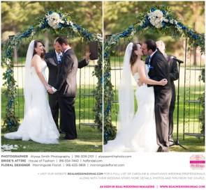 Alyssa-Smith-Photography-Caroline-&-Jonathan-Real-Weddings-Sacramento-Wedding-Photographer-_0009