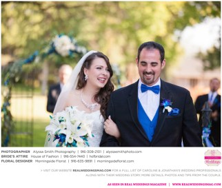 Alyssa-Smith-Photography-Caroline-&-Jonathan-Real-Weddings-Sacramento-Wedding-Photographer-_0010