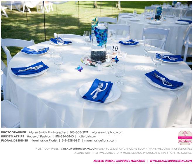 Alyssa-Smith-Photography-Caroline-&-Jonathan-Real-Weddings-Sacramento-Wedding-Photographer-_0017