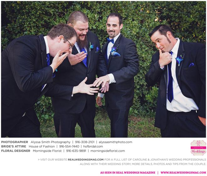 Alyssa-Smith-Photography-Caroline-&-Jonathan-Real-Weddings-Sacramento-Wedding-Photographer-_0028