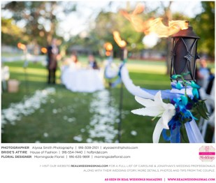 Alyssa-Smith-Photography-Caroline-&-Jonathan-Real-Weddings-Sacramento-Wedding-Photographer-_0030