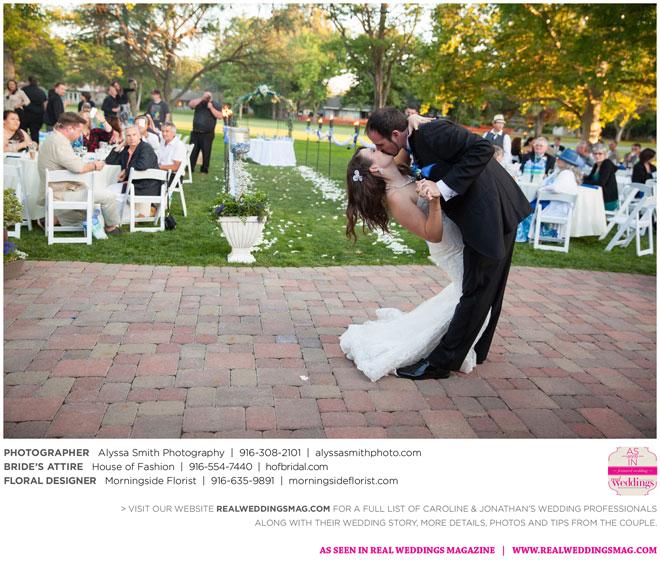 Alyssa-Smith-Photography-Caroline-&-Jonathan-Real-Weddings-Sacramento-Wedding-Photographer-_0033