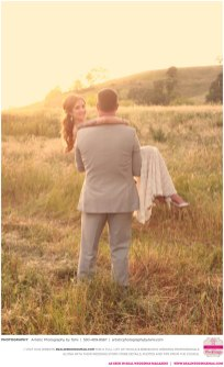 Artistic_Photography_By_Tami-Nicole-&-Brendon-Real-Weddings-Sacramento-Wedding-Photographer-_0007