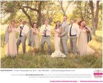 Artistic_Photography_By_Tami-Nicole-&-Brendon-Real-Weddings-Sacramento-Wedding-Photographer-_0009