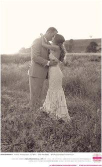 Artistic_Photography_By_Tami-Nicole-&-Brendon-Real-Weddings-Sacramento-Wedding-Photographer-_0010