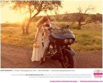 Artistic_Photography_By_Tami-Nicole-&-Brendon-Real-Weddings-Sacramento-Wedding-Photographer-_0012