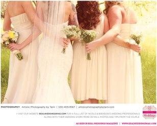 Artistic_Photography_By_Tami-Nicole-&-Brendon-Real-Weddings-Sacramento-Wedding-Photographer-_0025