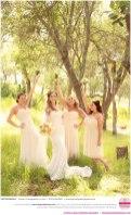 Artistic_Photography_By_Tami-Nicole-&-Brendon-Real-Weddings-Sacramento-Wedding-Photographer-_0027
