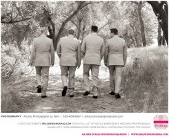 Artistic_Photography_By_Tami-Nicole-&-Brendon-Real-Weddings-Sacramento-Wedding-Photographer-_0030