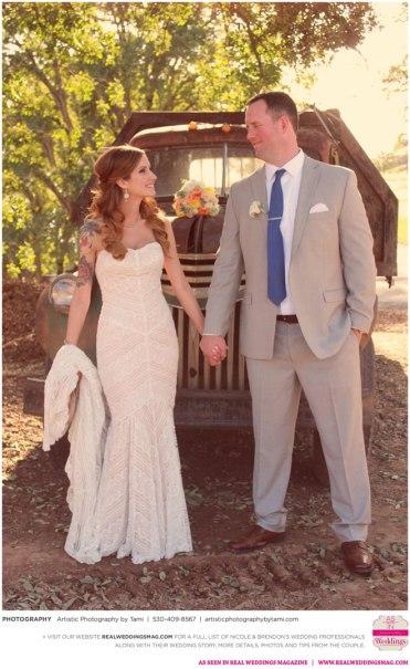 Artistic_Photography_By_Tami-Nicole-&-Brendon-Real-Weddings-Sacramento-Wedding-Photographer-_0033