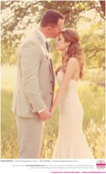 Artistic_Photography_By_Tami-Nicole-&-Brendon-Real-Weddings-Sacramento-Wedding-Photographer-_0035