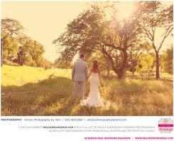 Artistic_Photography_By_Tami-Nicole-&-Brendon-Real-Weddings-Sacramento-Wedding-Photographer-_0040