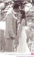 Artistic_Photography_By_Tami-Nicole-&-Brendon-Real-Weddings-Sacramento-Wedding-Photographer-_0051
