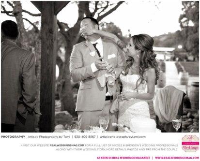 Artistic_Photography_By_Tami-Nicole-&-Brendon-Real-Weddings-Sacramento-Wedding-Photographer-_0052