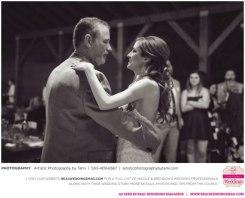 Artistic_Photography_By_Tami-Nicole-&-Brendon-Real-Weddings-Sacramento-Wedding-Photographer-_0056