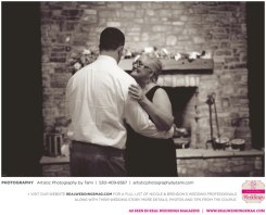 Artistic_Photography_By_Tami-Nicole-&-Brendon-Real-Weddings-Sacramento-Wedding-Photographer-_0057
